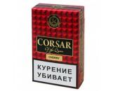Сигариллы Corsar of the Queen Cherry 20 шт.