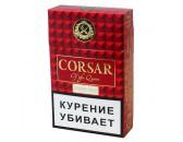 Сигариллы Corsar of the Queen Cherry Gold 20 шт.