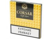 Сигариллы Corsar of the Queen Vanilla Limited Edition 10 шт.