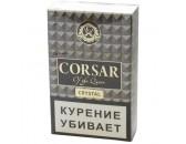 Сигариллы Corsar of the Queen Crystal 20 шт.