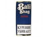 Сигаретный табак Bali Shag Halfzware
