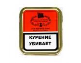 Трубочный табак Fribourg & Treyer Cut Blended Plug - 50 гр.