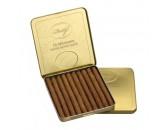 Сигариллы Davidoff Limited Edition Miniatures 10