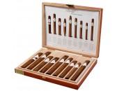Подарочный набор сигар Davidoff Cigar Assortment *9