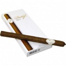 Сигары Davidoff Classic No 1