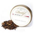 Трубочный табак Davidoff Red Mixture
