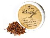 Трубочный табак Davidoff Royalty