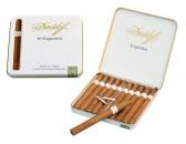Сигариллы Davidoff exquisitos 10