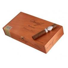 Сигары Davidoff Millennium Blend Robusto