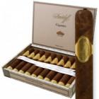 Сигары Davidoff Puro d′Oro Gigantes