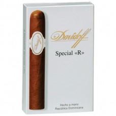 Сигары Davidoff Special R