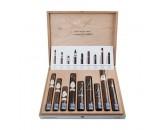 Подарочный набор сигар Davidoff Premium Selection*9