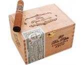 Сигары Don Pepin Garcia Cuban Classic 1979