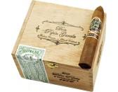 Сигары Don Pepin Garcia Cuban Classic 1970