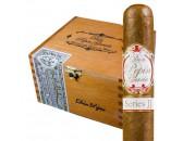 Cигары Don Pepin Garcia Series JJ Selectos/20