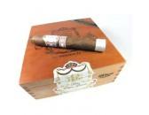 Cигары Don Pepin Garcia Series JJ Belicosos/20