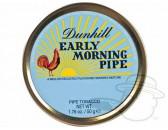 Трубочный табак Dunhill Early Morn. Pipe 50g
