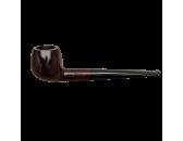 Трубка Dunhill Bruyere Pipe 2101