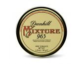 Трубочный табак Dunhill My Mixture 965 50g