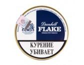 Трубочный табак Dunhill Flake