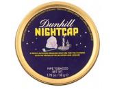 Трубочный табак Dunhill Nightcap 50g