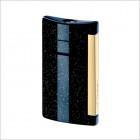 Зажигалка сигарная Dupont 10058