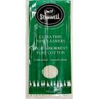 Ерши для трубок STANWELL Extra Thin *100шт