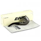 Трубка Ewa Ecaille 606