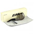 Трубка Ewa Ecaille 809