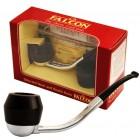 Трубка Falkon 6282251, набор, 2 чашки, 3 ерша