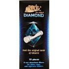 Фильтры для трубок Mr.Brog Diamond 9mm