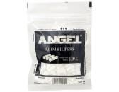 Сигаретные фильтры Angel Slim (34x120 шт. )