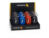 Гильотина Colibri Firebird V-cut  (12 штук в упаковке)
