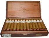 Сигары Flor de Selva Robusto Boite