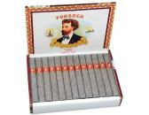 Сигары Fonseca No 1