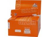 Сигаретная бумага Gizeh  Extra Fine King Size /33
