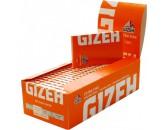 Сигаретная бумага Gizeh  Extra Fine /100