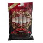 Cигары Gurkha Red Witch Toro* 5