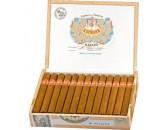 Сигары H. Upmann Majestic