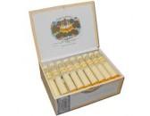Сигары H. Upmann Coronas Major Tubos