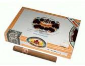 Сигары H. Upmann Regalias