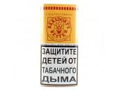 Трубочный табак Kapt'n Bester Aromatic Mixture