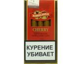 Cигариллы Handelsgold Cherry Cigarillos