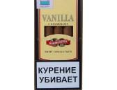 Сигариллы Handelsgold Vanilla Cigarillos