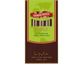 Сигариллы Handelsgold Apple Cigarillos