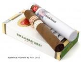 Сигары Hoyo de Monterrey Epicure No 2 Tubos