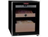 Сигарный шкаф La Sommeliere на 250 сигар