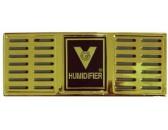 Увлажнитель Aficionado H400/G