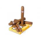 Сигары Jose L. Piedra Cremas