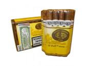 Сигары Jose L. Piedra Petit Cetros